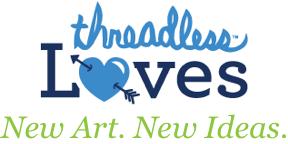 Threadless Loves New Art New Ideas