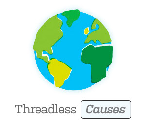 Threadless Causes